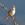 aves de Galdames, Gorrión común, Passer domesticus,  birding, birdwatching