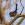 aves de Galdames, Mito, Aegithalos caudatus,  birding, birdwatching