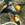 aves de Galdames, Estornino pintos, Sturnus vulgaris,  birding, birdwatching